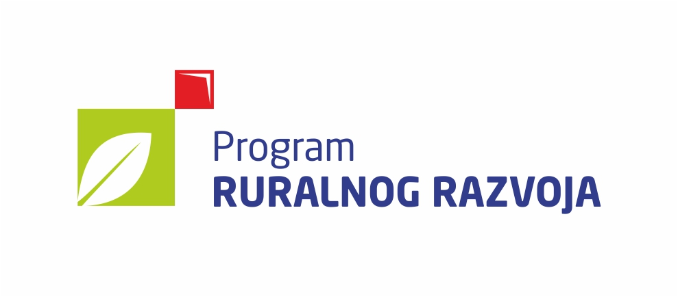 Program ruralnog razvoja_BOJA